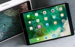 15 % Rabatt beim Rakuten Sommer-Sale: Apple-Produkte zum Schnäppchenpreis