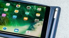 DVD-Player für iPad und iPhone: Gibt es das?