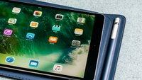 iPad Air und mini 2019: So schnell sind Apples neue Tablets wirklich