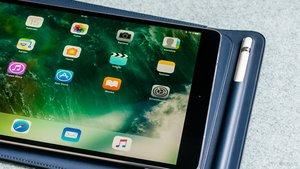 iPad Air 2019 im Preisverfall: So entwickelt sich der Preis des Tablets