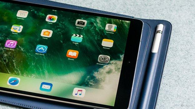 iPad Air 2019 im Preisverfall: Neuer Bestpreis für das neuste Apple-Tablet