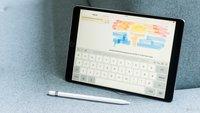 Apples günstigstes iPad soll bald besser werden – was sich ändert