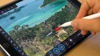 iPad Pro 10.5 im Test: Ein Erzeugnis mit Einserzeugnis