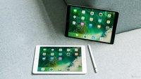 Warum das iPad plötzlich wieder ein Verkaufsschlager ist