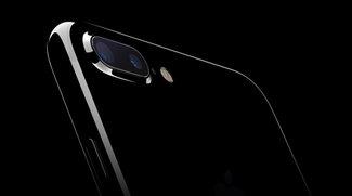 Hohe Nachfrage für Smartphone-Kameras: Sony konzentriert sich auf Apple und Huawei