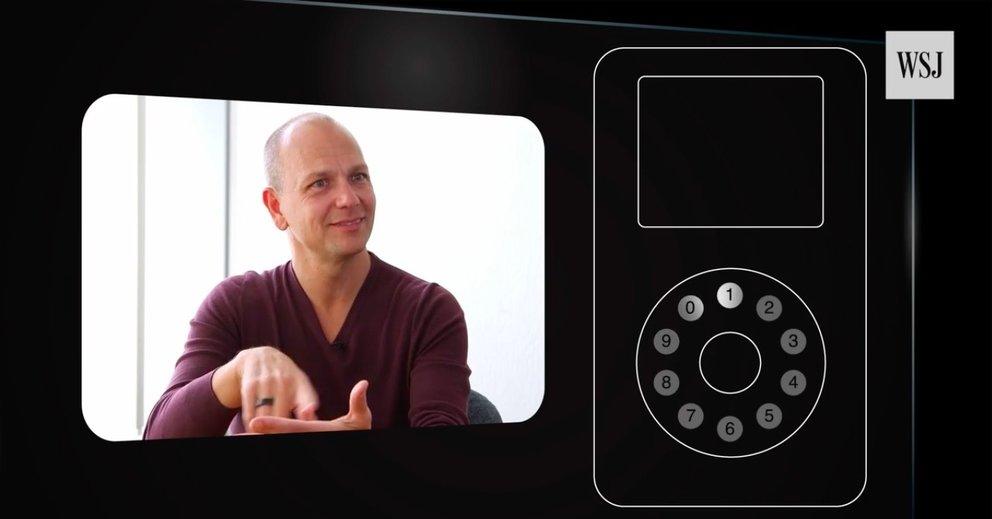 """""""Wollte es aus dem Fenster schmeißen"""" – Journalisten und Ex-Apple-Manager erinnern sich ans erste iPhone"""