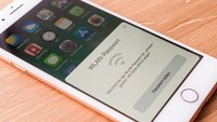 WLAN-Passwort vom iPhone anzeigen und teilen, so gehts