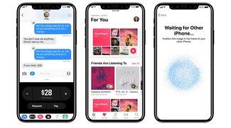 iPhone 8: Apples Wechsel zu OLED veranlasst Samsung zu Milliarden-Investition