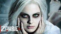 iZombie Staffel 4 bei Netflix US gestartet – wann in Deutschland?