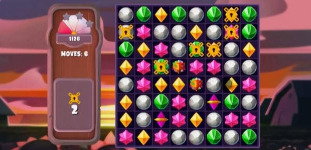 jewelsblitz2Screen1