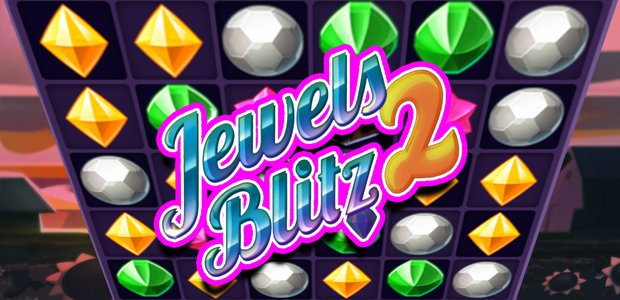 jewelsblitz2Screen2
