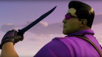 Agents of Mayhem: Johnny Gat kehrt im E3-Trailer zurück