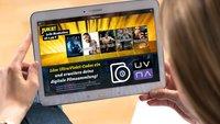 Filme auf Blu-Ray und DVD: Kostenlose digitale Version ab jetzt bei Juke mit UltraViolet-Codes