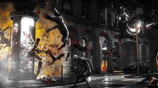 Killing Floor 2: Cheats und Konsolenbefehle für Waffen, God-Mode und mehr