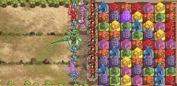 kingsguardScreen1
