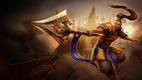 """League of Legends: Entwickler Riot will """"Feedern"""" das Handwerk legen"""