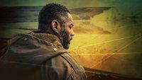 Luther Staffel 5: Start-Termin endlich bestätigt