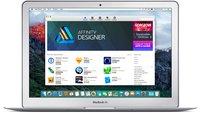 Entwickler mögen den Mac App Store nicht: Sandboxing als größtes Ärgernis
