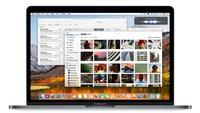 Hast du macOS High Sierra schon installiert?