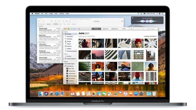 Apple will 32-Bit-Unterstützung auch im macOS entfernen