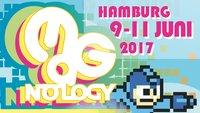 Magnology: Manga- und Games-Convention startet in eine neue Runde