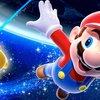 Super Mario Galaxy, Wii und Co.: Bereits vor 16 Jahren hatte ein Kind die erste Idee