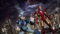 Marvel vs. Capcom - Infinite: Neuer Gameplay-Trailer zeigt Kämpfer in Aktion