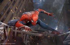 Spider-Man: Sony erhofft durch...