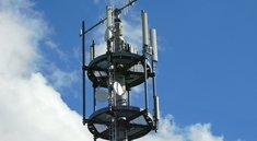 Handy ohne Akku vorgestellt: Der Strom kommt aus der Luft