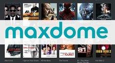 Maxdome: Wieviele Geräte können gleichzeitig streamen?