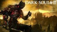 PS4: Das sind die 9 besten kostenlosen Themes für deine Konsole