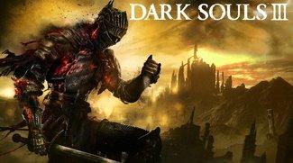 Dark Souls: Gewinne den Soundtrack der Trilogie auf Vinyl