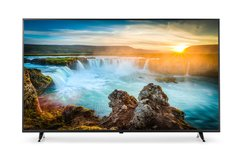 ALDI-TV: 4K-Fernseher mit 65...