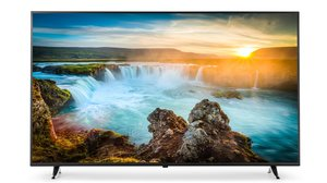 ALDI-TV: 4K-Fernseher mit 65 Zoll ab 26. Juni – mit kostenloser Lieferung nach Hause