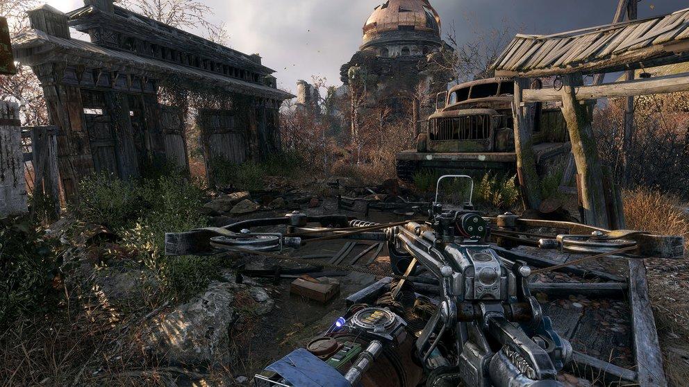 metro-exodus-screenshot-2