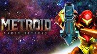 Metroid: Macher wurde zur Entwicklung gedrängt
