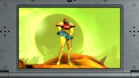 Metroid - Samus Returns: Umfangreiches Gameplay-Video von der E3 2017
