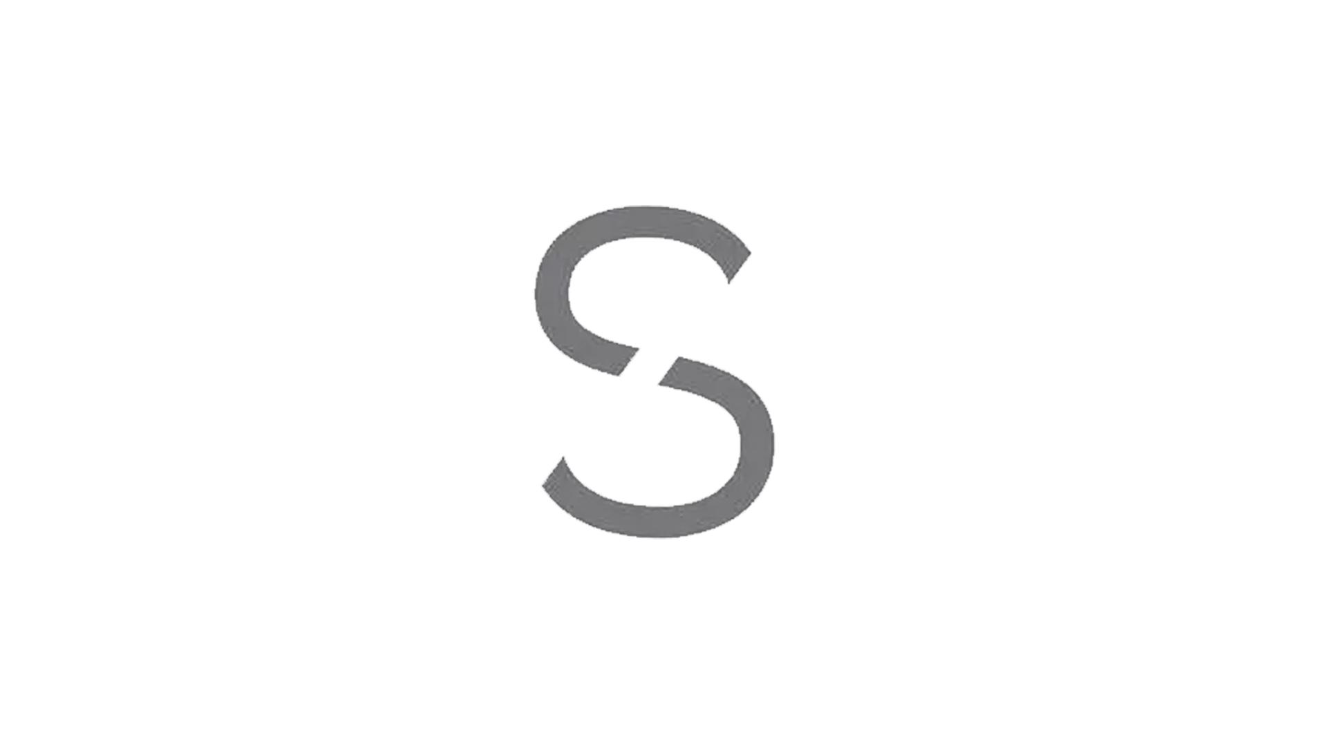 Fantastisch Liegendes Logo Galerie - Schaltplan-Ideen - mesoul.info
