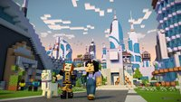 Spiele bei Netflix – das hat der Streaming-Dienst geplant