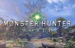 Monster Hunter World: Alle 14...