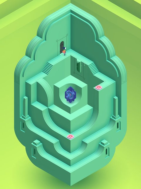 monument-valley-2-screenshot-1