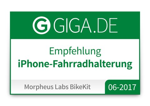 morpheus-labs-bikekit-giga-badge-empfehlung
