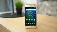 Aldi-Handy: Moto G5 ab heute für 89,99 Euro erhältlich – ein echtes Smartphone-Schnäppchen?