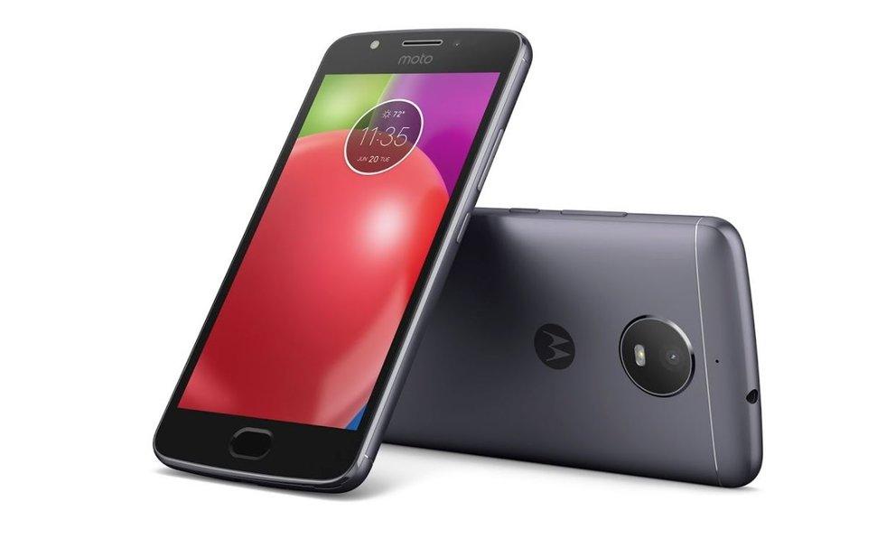 Aldi-Handy: Moto E4 heute zum Hammerpreis erhältlich – lohnt sich der Kauf?