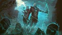 Diablo 3: Totenbeschwörer Klassen-Guide für den DLC