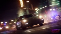 Need for Speed Payback: Autos und Liste aller Hersteller
