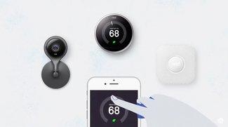 Google-Schwester Nest erwägt Unterstützung von Apples HomeKit