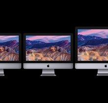 iMacs und MacBooks (Pro, Air) von Juni 2017 kaufen: Modellempfehlungen und Händler