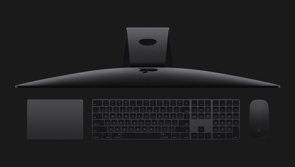 new_2017_imac_pro_accessories