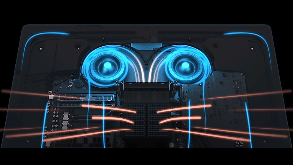new_2017_imac_pro_thermal
